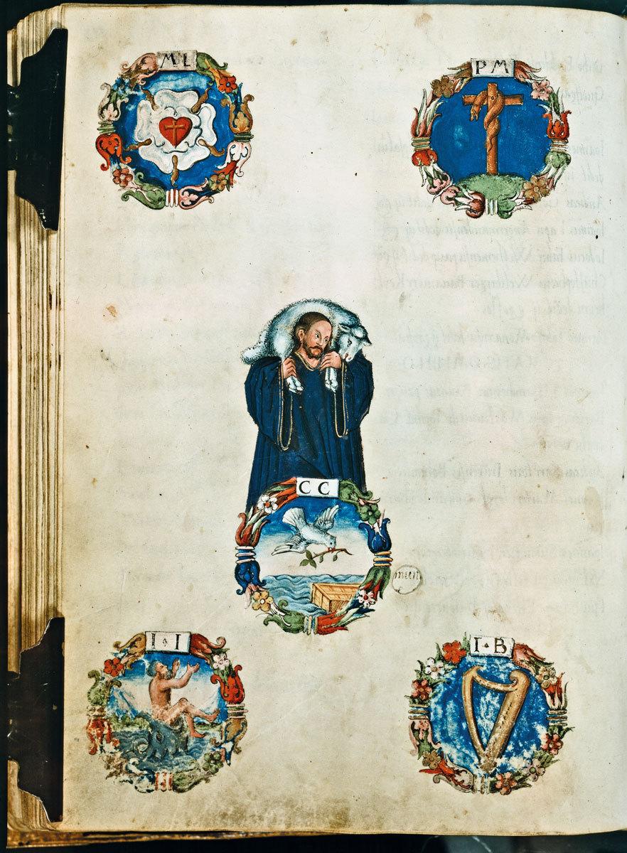 Abb. 11