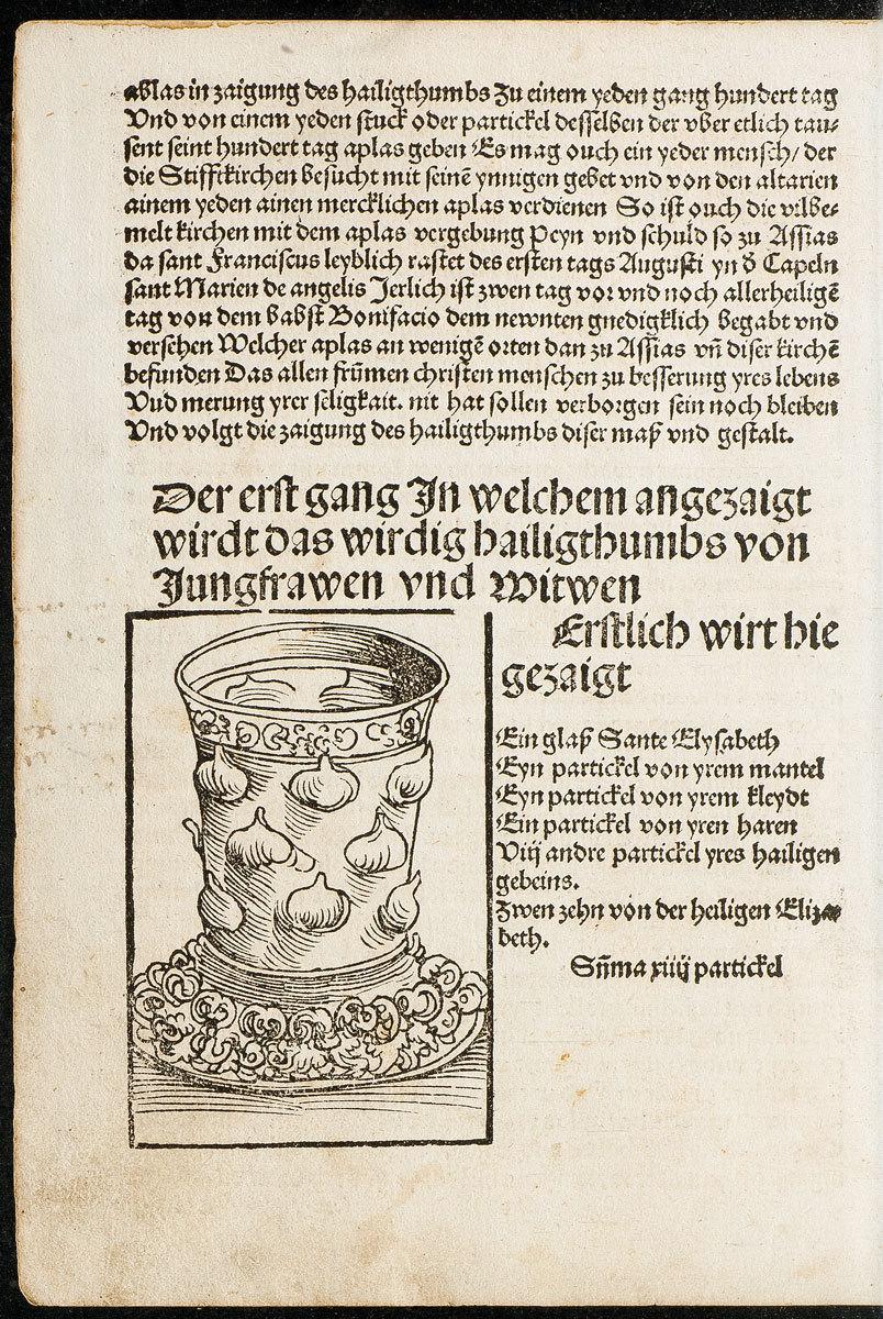 Abb. 15