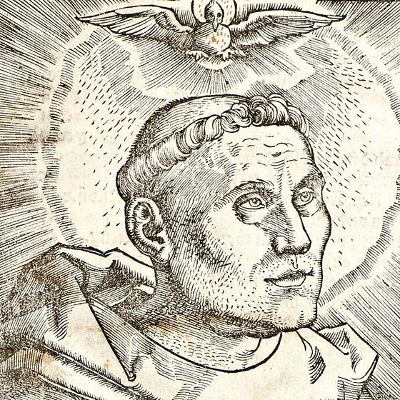 14815657277923-01_Luther-der-Heilige.jpg